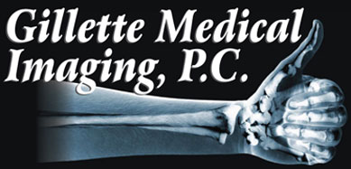 Gillette Medical Imaging, P.C.