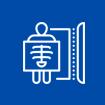 Radiologicl Examination Icon