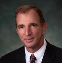 Dr. Joseph Lawrence