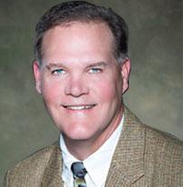 Dr. Alan Mitchell